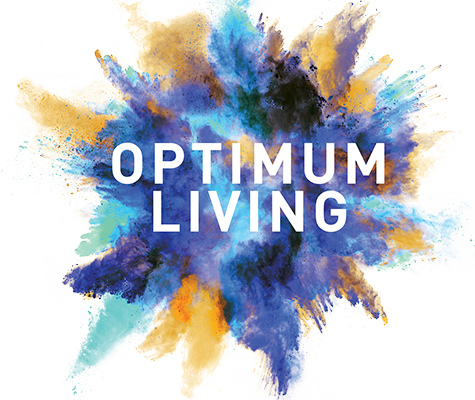 Optimum Living