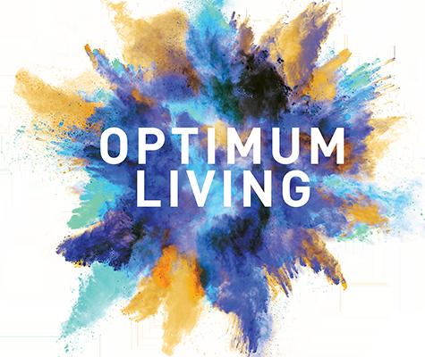 Optimum Living